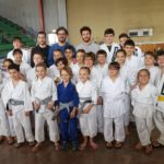 Junior Italian Open 2017