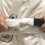 Fundamentals Class: primo approccio al Jiu Jitsu