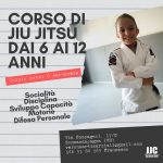 Corso Kids 2021/2022